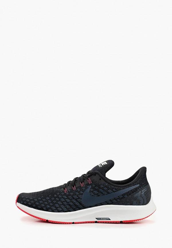 Кроссовки Nike Nike NI464AMDNAZ6 кроссовки nike nike ni464amryr88