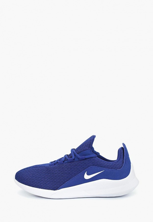 Кроссовки Nike Nike NI464AMDNBA8 кроссовки nike free rn psv 833991 402 синий 28 5