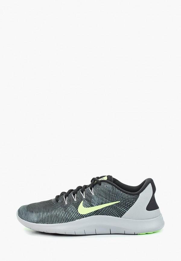 Кроссовки Nike Nike NI464AMDNBB8