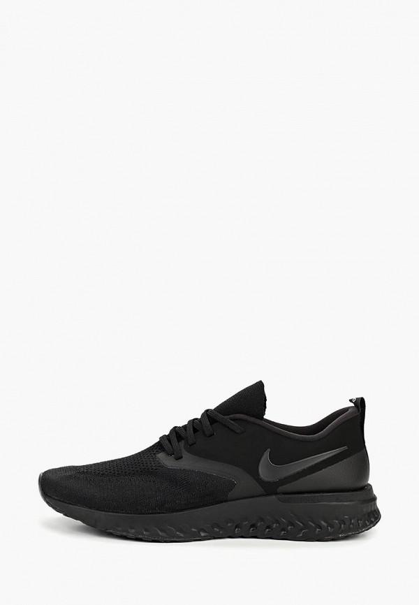 Кроссовки Nike Nike NI464AMDNBD1 кроссовки nike nike ni464abbdqe9