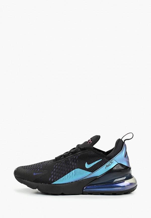 Кроссовки Nike Nike NI464AMDNBD8