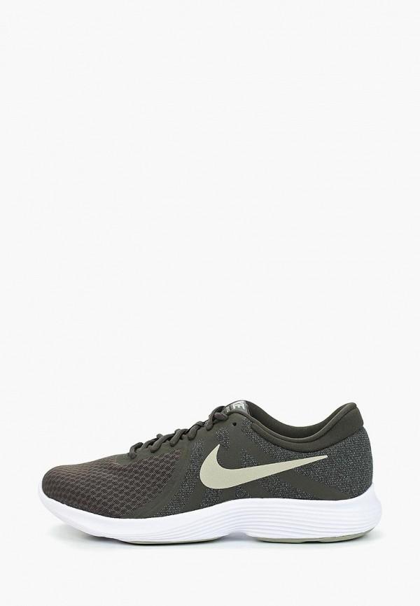 Кроссовки Nike Nike NI464AMDNBF1
