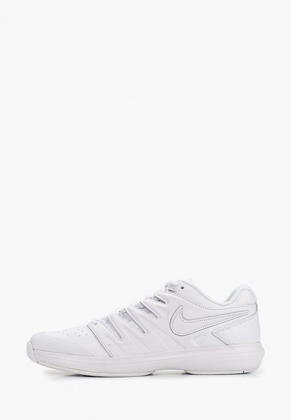 Кроссовки Nike Nike NI464AMDNBF4