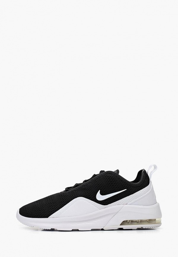 Кроссовки Nike Nike NI464AMDNBH3