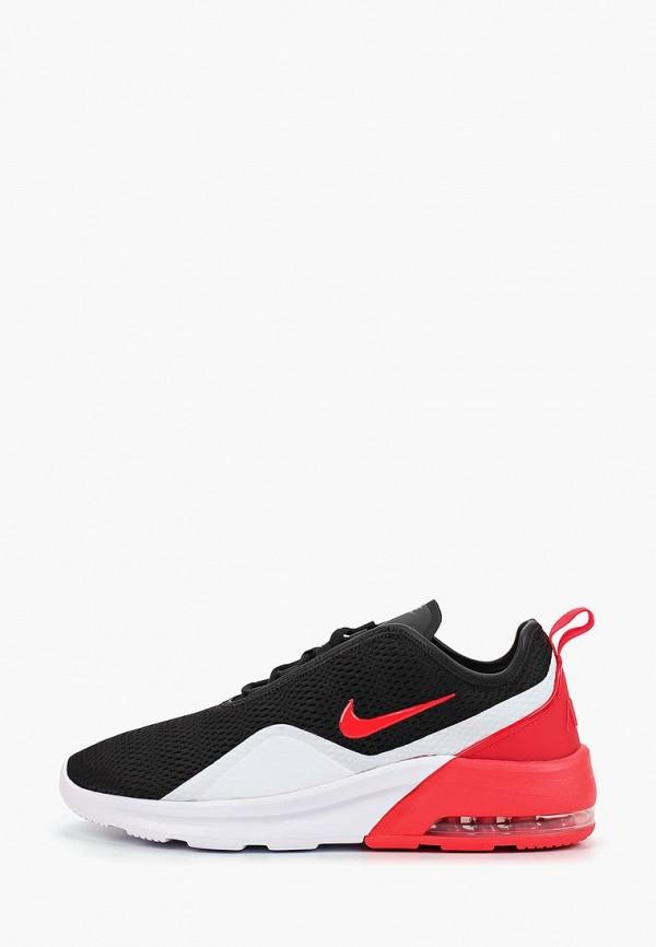 Кроссовки Nike Nike NI464AMDNBH5