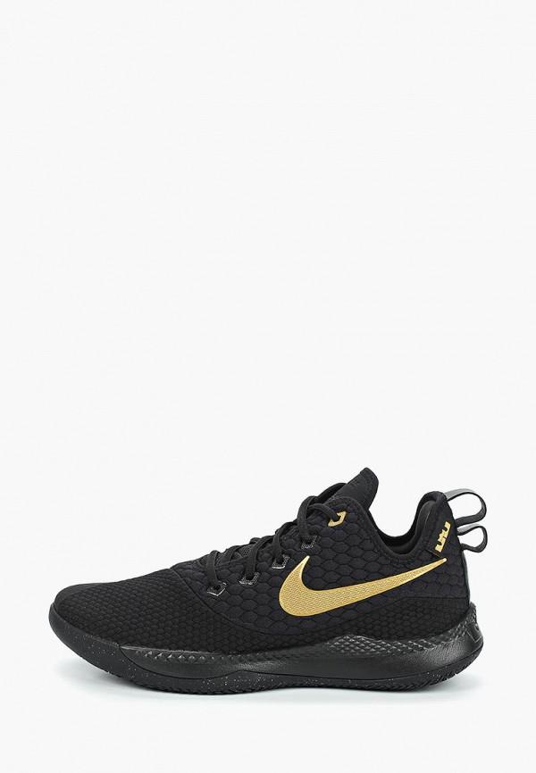 Кроссовки Nike Nike NI464AMDNBT1