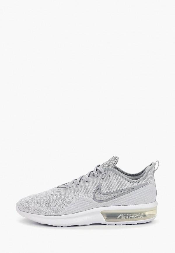 Фото - Кроссовки Nike Nike NI464AMDNBT9 кроссовки nike nike ni464abbdqe4