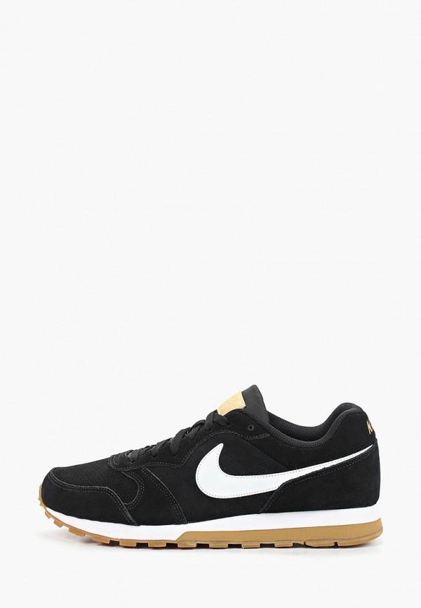 Кроссовки Nike Nike NI464AMDNBU8