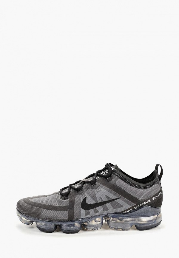 Кроссовки Nike Nike NI464AMDNBV4 кроссовки nike nike ni464amryr51