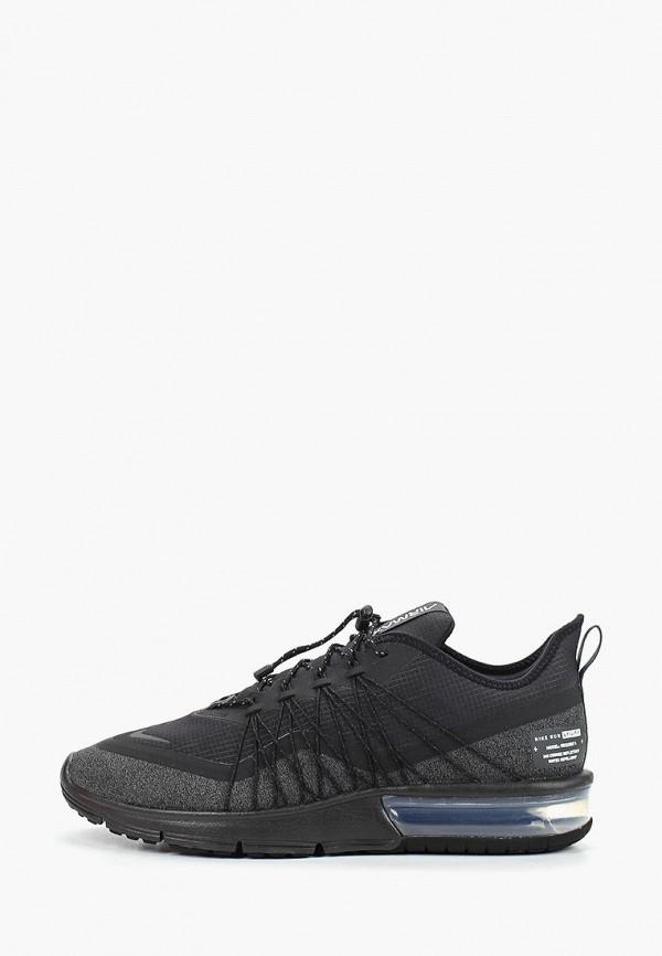Кроссовки Nike Nike NI464AMDNBV8 кроссовки nike tokicc 599441 019