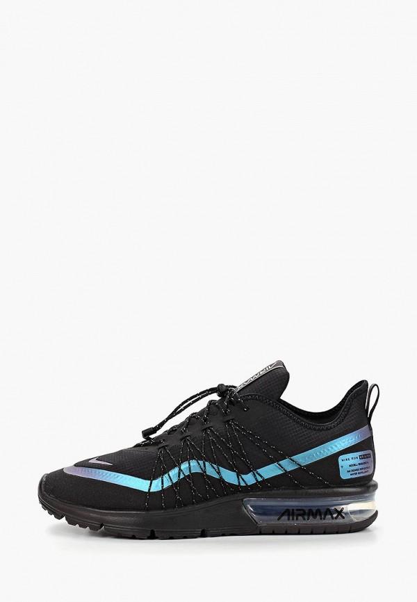 Кроссовки Nike Nike NI464AMDNBW0 шапка nike nike ni464cucmed4