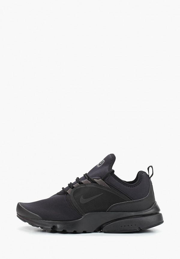 Кроссовки Nike Nike NI464AMDNBW6