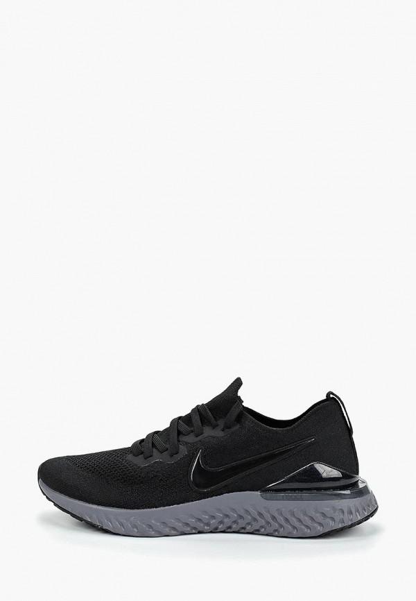 Фото - Кроссовки Nike Nike NI464AMDNBX7 кроссовки nike nike ni464abbdqe4
