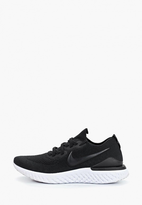 Фото - Кроссовки Nike Nike NI464AMDNBX8 кроссовки nike nike ni464abbdqe4
