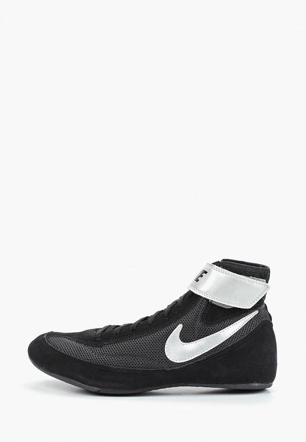 Фото - Борцовки Nike Nike NI464AMDNLS2 кроссовки nike nike ni464abbdqe4
