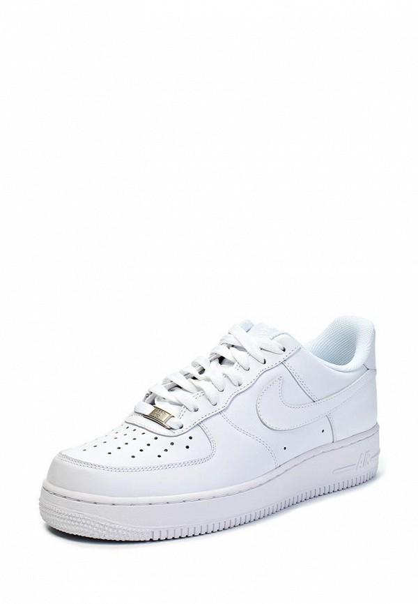 Кеды Nike Nike NI464AMEA677