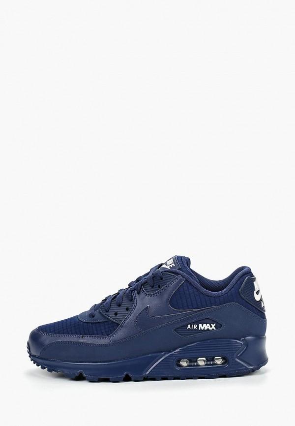Кроссовки Nike Nike NI464AMELKA4 кроссовки nike free rn psv 833991 402 синий 28 5