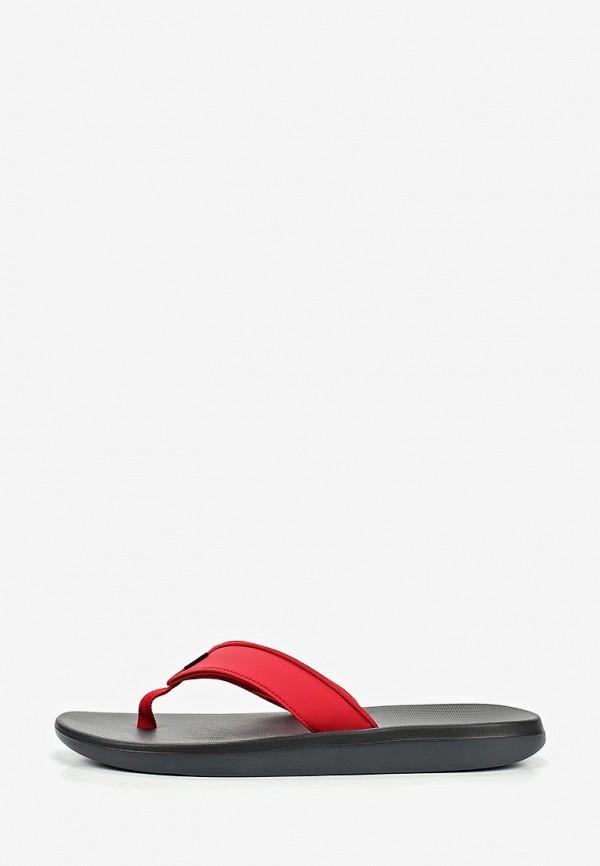 Сланцы Nike Nike NI464AMENYY3 сланцы nike 705474 090 700