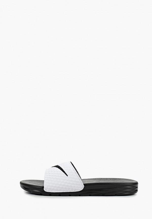 Сандалии Nike Nike NI464AMETLR4 шапка nike nike ni464cubwcx7