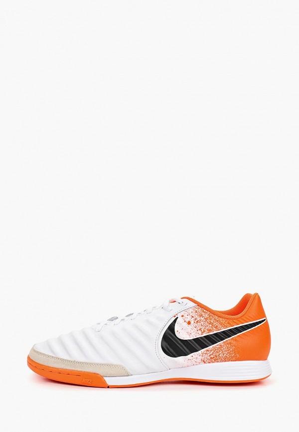 Бутсы зальные Nike Nike NI464AMETLS7 тайтсы nike nike ni464embwhq2