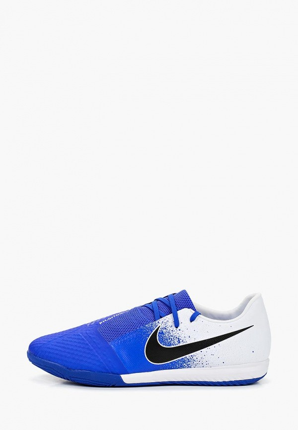 Бутсы зальные Nike Nike NI464AMETLS9