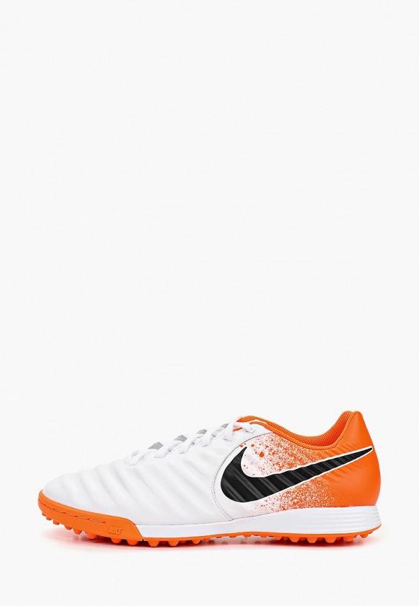 Шиповки Nike Nike NI464AMETLT9 шапка nike nike ni464cubwcx7