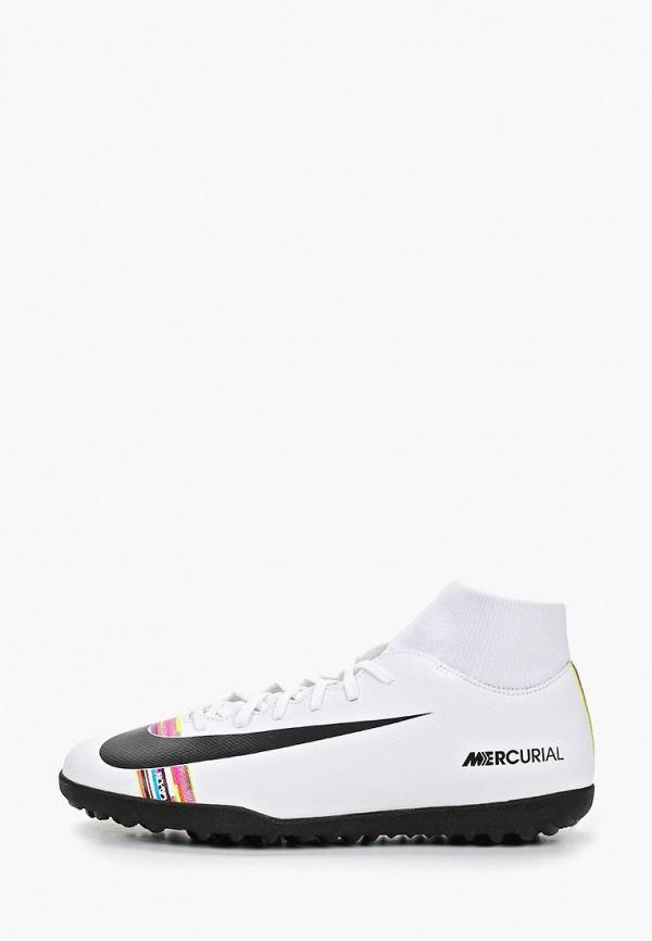 Шиповки Nike Nike NI464AMETLU3