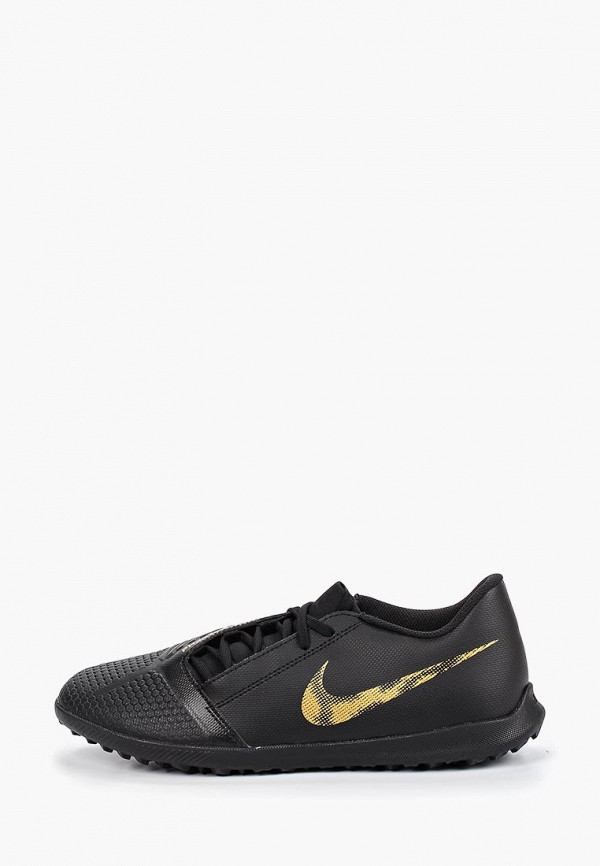Шиповки Nike Nike NI464AMETLU8 бутсы nike шиповки nike jr tiempox legend vi tf 819191 018
