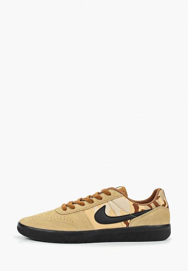 Кеды Nike Nike NI464AMETLU9 кеды nike nike ni464amryr56
