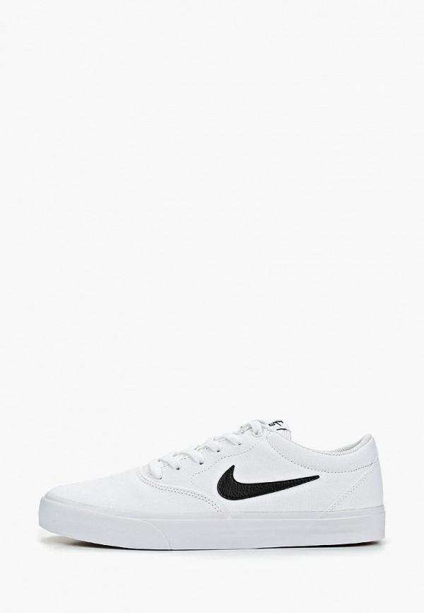 Кеды Nike Nike NI464AMETLV1 тайтсы nike nike ni464embwhq2
