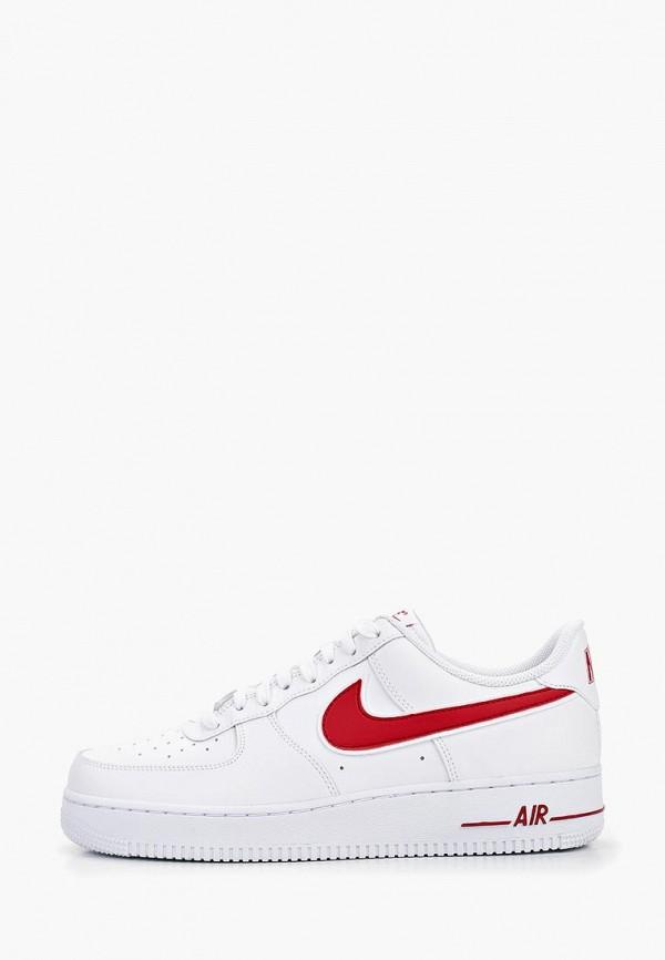 Кроссовки Nike Nike NI464AMETLV3
