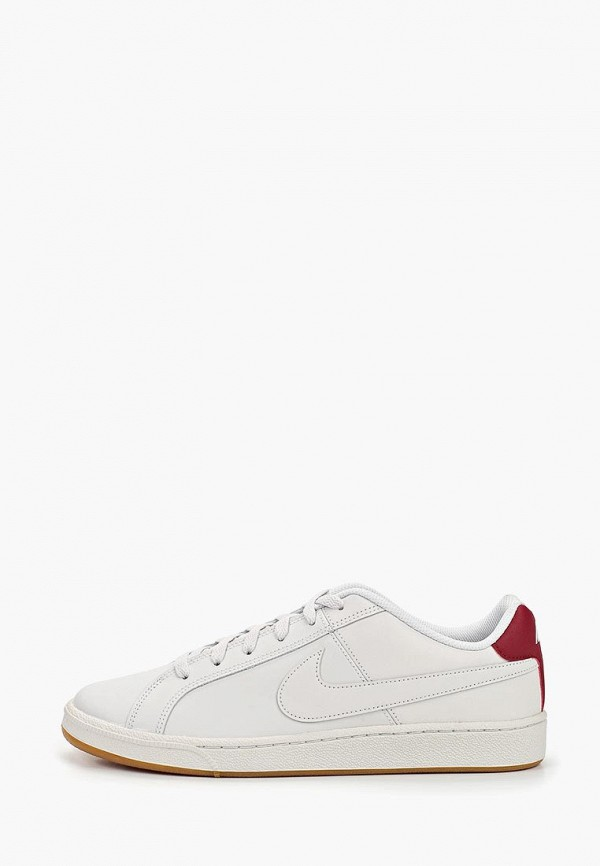 Фото - Кеды Nike Nike NI464AMETLV7 кеды nike nike ni464ametlw5