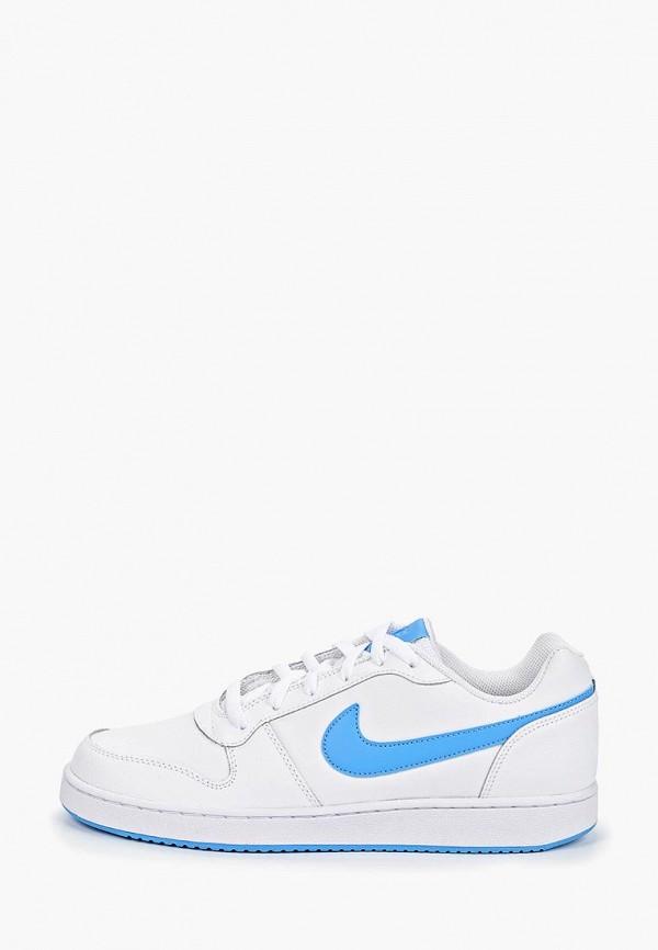 Кеды Nike Nike NI464AMETLV8 цена