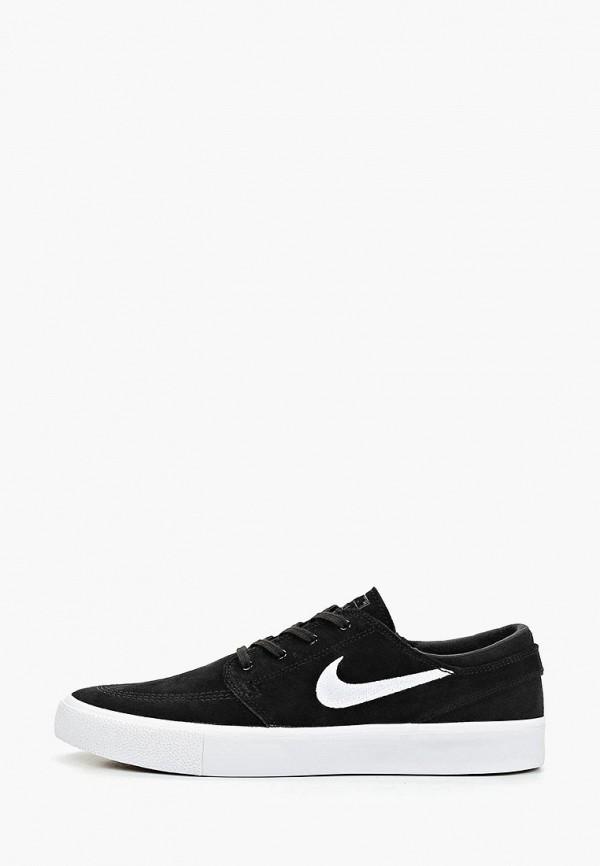 Кеды Nike Nike NI464AMETLX1 кеды nike nike ni464abueu59