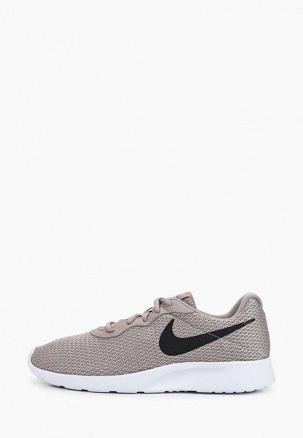 Кроссовки Nike Nike NI464AMETLX5
