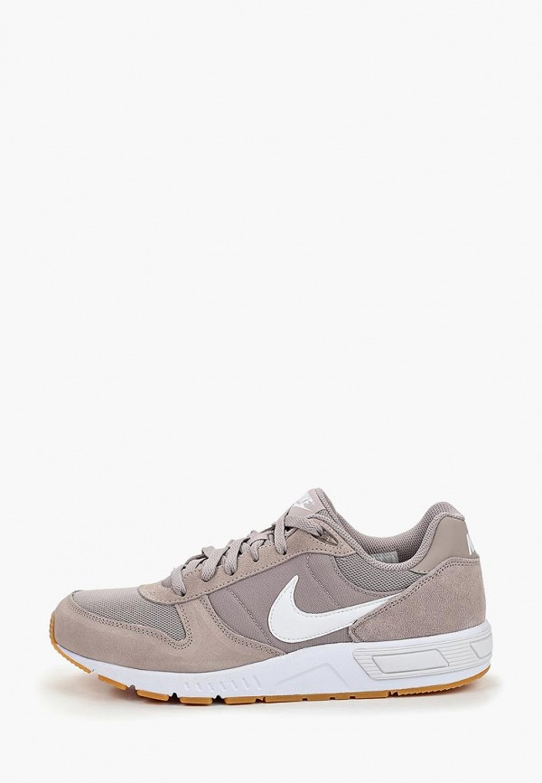 Кроссовки Nike Nike NI464AMETLY0 кроссовки nike tokicc 599441 019