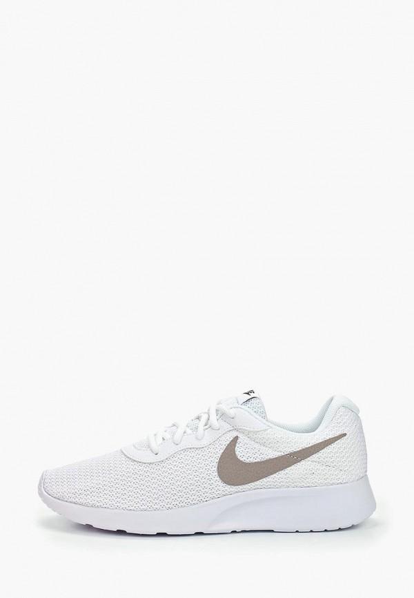 Кроссовки Nike Nike NI464AMETLY1 кроссовки nike nike ni464awetok5