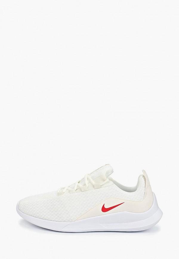 Кроссовки Nike Nike NI464AMETLY2 кроссовки nike nike ni464ababbk4