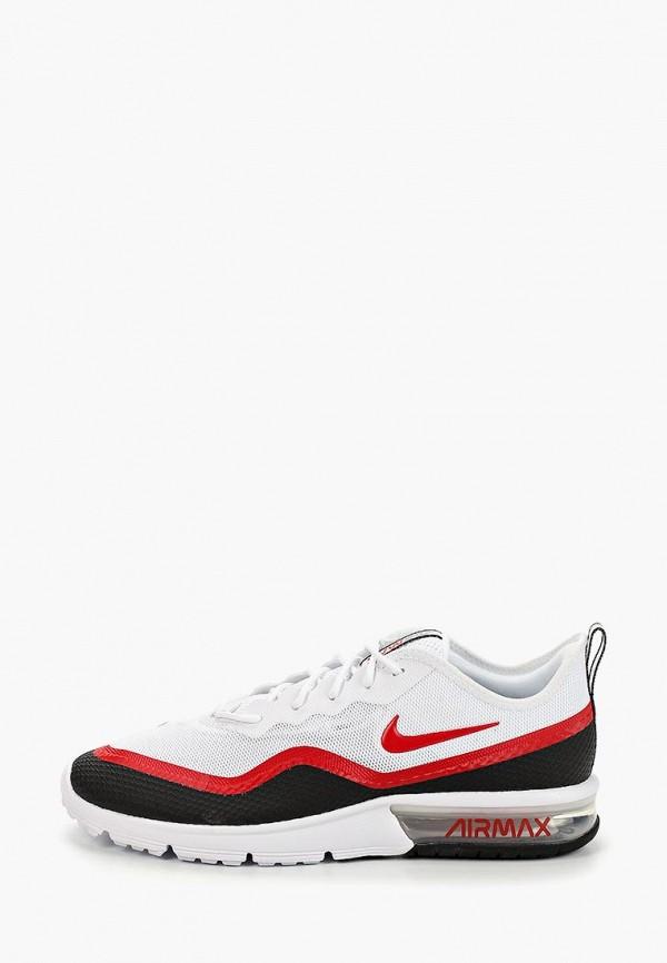 Кроссовки Nike Nike NI464AMETMA6 кроссовки nike nike ni464ambbnm2