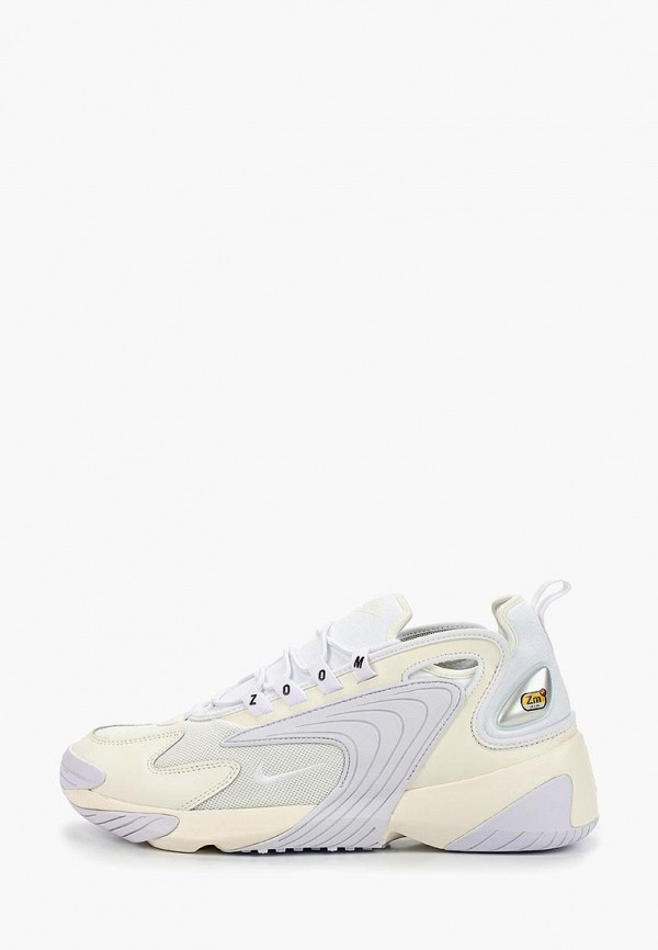 Кроссовки Nike Nike NI464AMETMA9