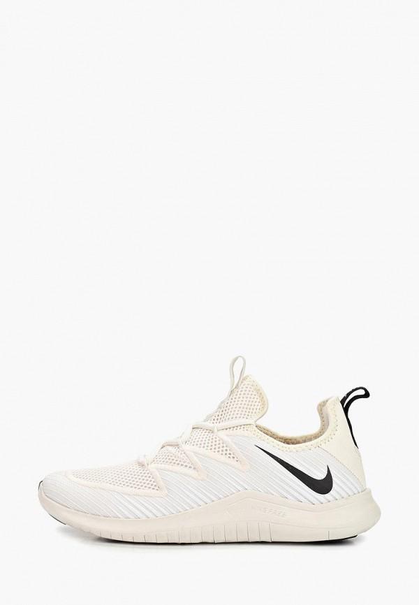 Кроссовки Nike Nike NI464AMETMB7