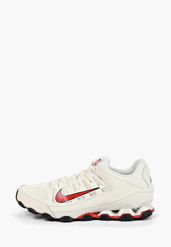 Кроссовки Nike Nike NI464AMETMB9 цена