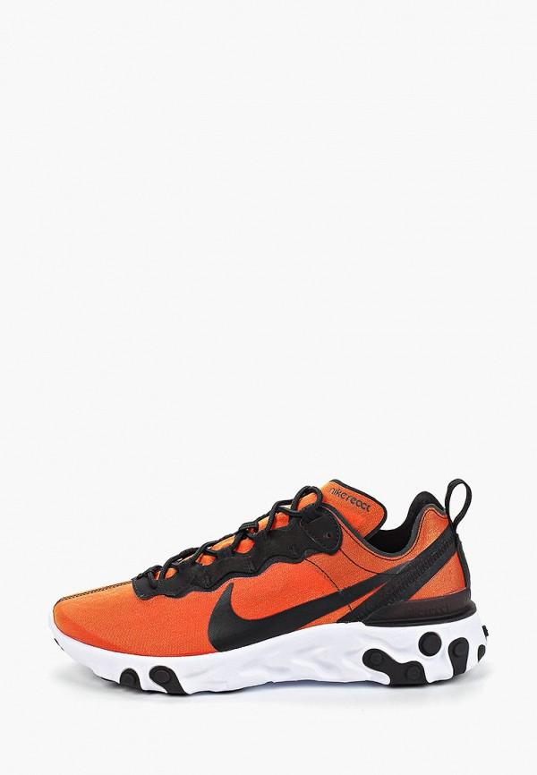 Кроссовки Nike Nike NI464AMETMD5 кроссовки nike nike ni464abbdqe9