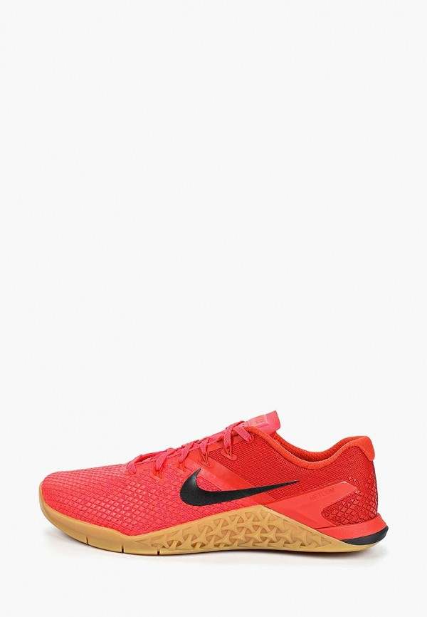 Кроссовки Nike Nike NI464AMETMD6 цена