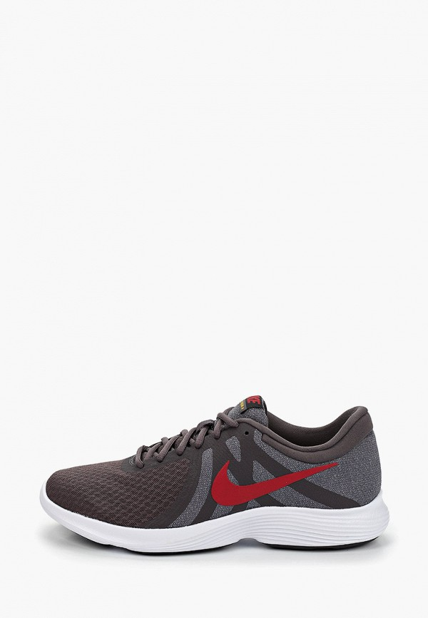Кроссовки Nike Nike NI464AMETME8