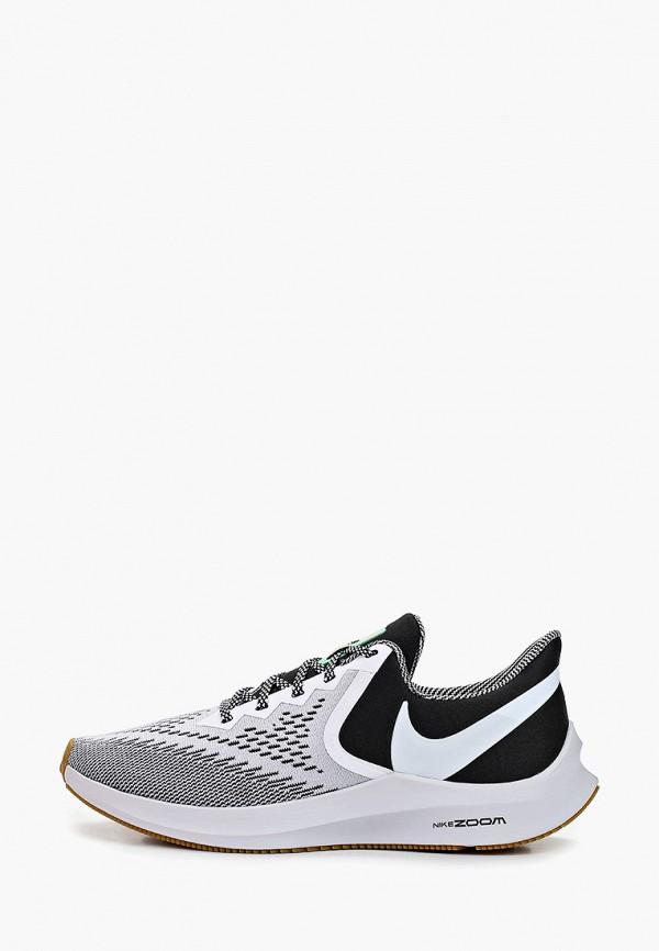 Кроссовки Nike Nike NI464AMETMF2 кроссовки nike nike ni464amdnbw0