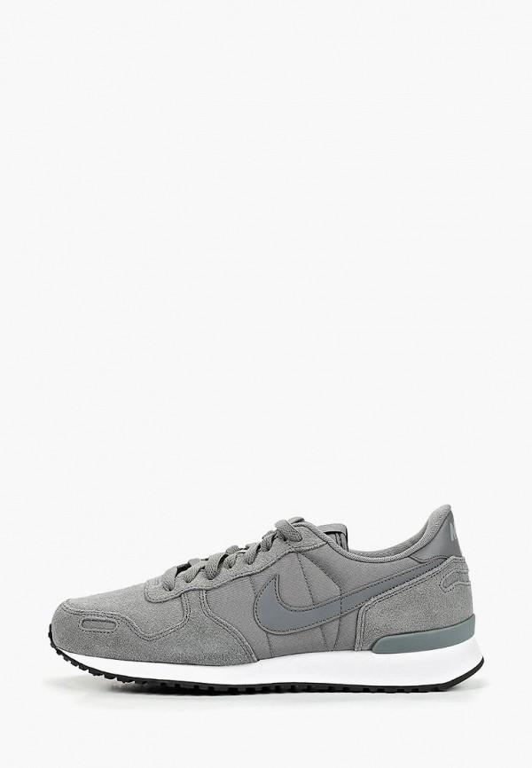 купить Кроссовки Nike Nike NI464AMETMF9 по цене 4540 рублей