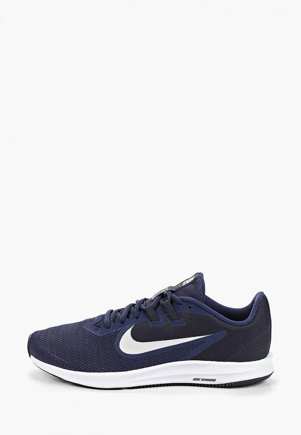 Кроссовки Nike Nike NI464AMETMU1 кроссовки nike nike ni464awetok5