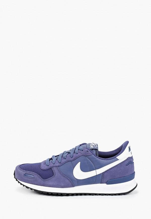 Кроссовки Nike Nike NI464AMETMU4