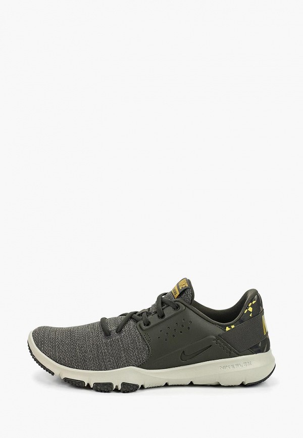 Кроссовки Nike Nike NI464AMETMV1 кроссовки nike nike ni464abbdqe9